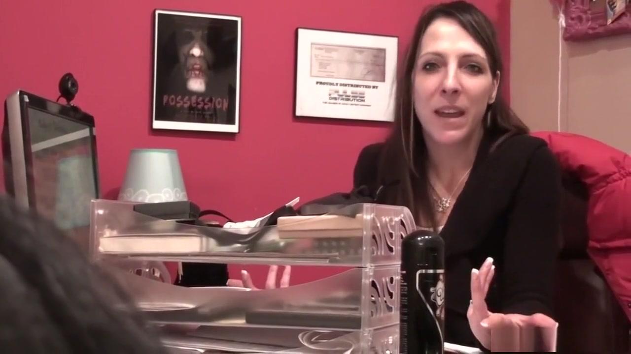 New xXx Video Ricardo patrese drives wife sexual dysfunction