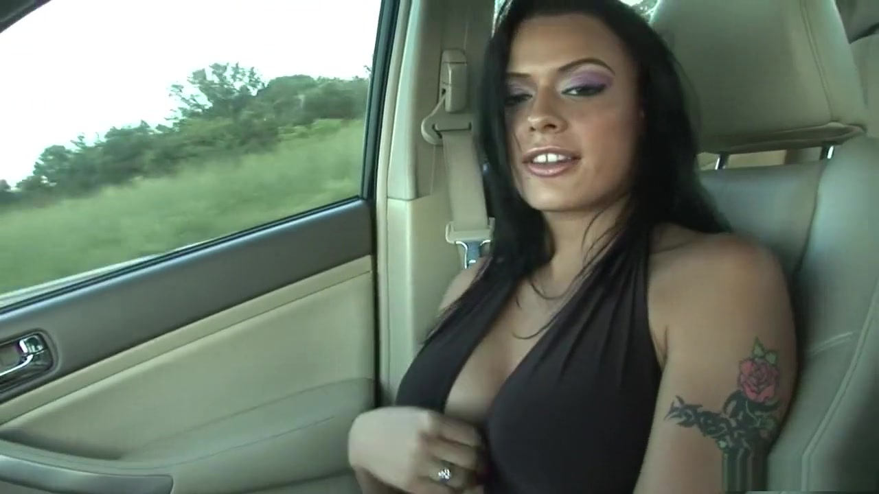 XXX photo Americanxxx Jizz Tube