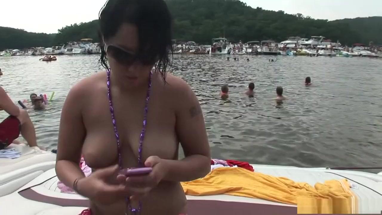 Sexy Photo First Time Porno