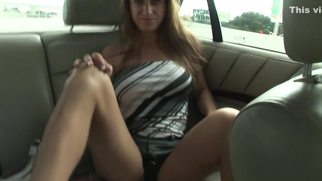 Sexy xxx video Phat ass booty nude