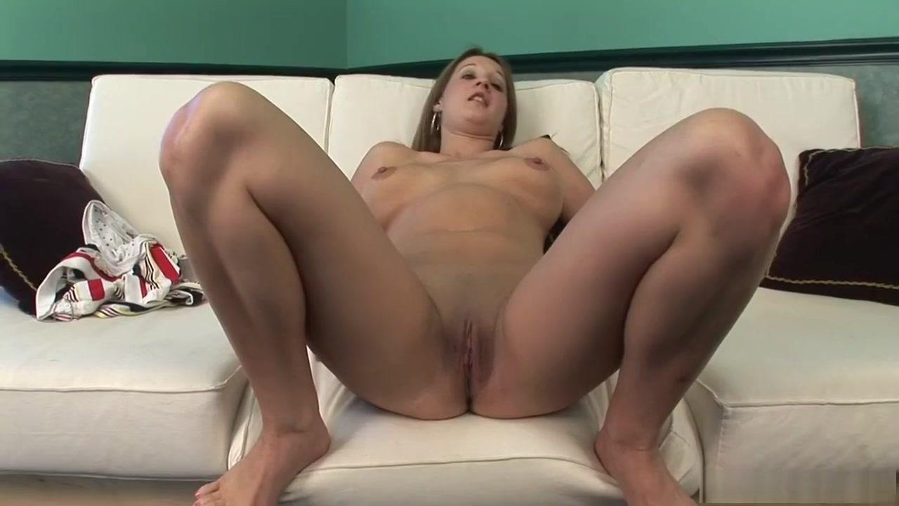Asian Sexy Girl Videos Nude photos