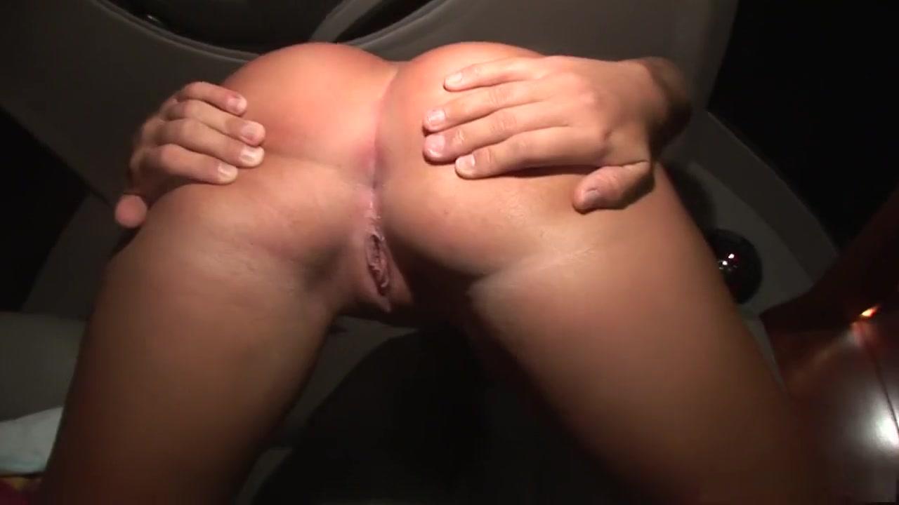 xxx pics Short hair granny porn