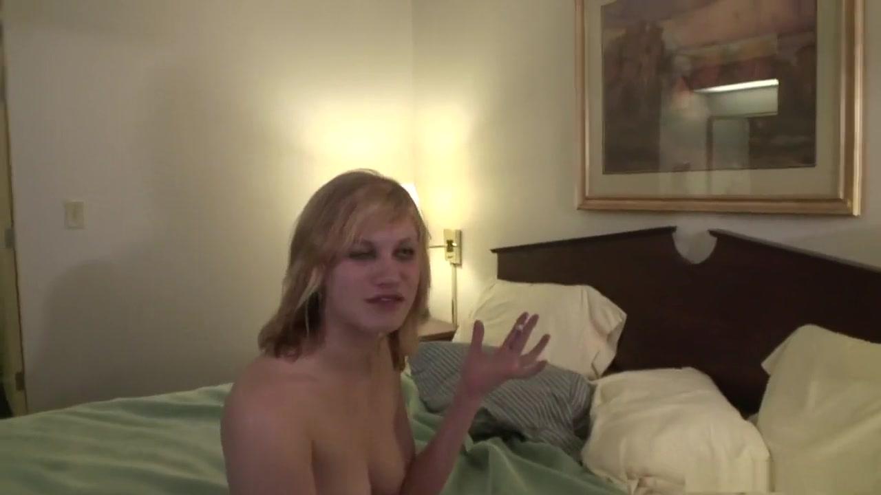 Lesbos fuck fucks Pussys