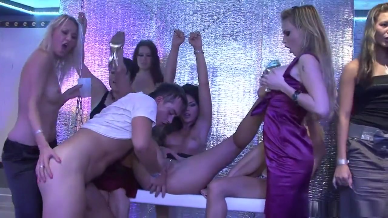 Porn archive Threesome Amateur Porno