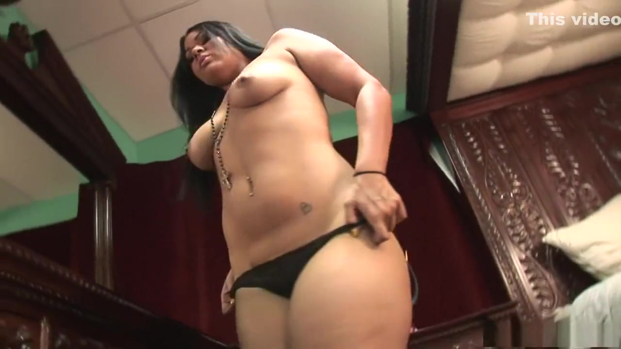 Sexy models with big ass New porn