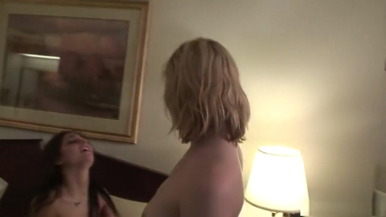 Lesbian fuckuf Hairy closet