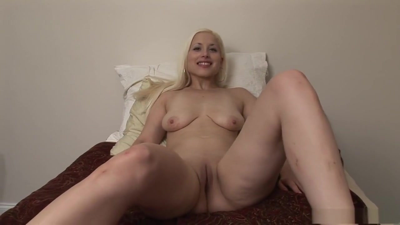 Pics and galleries Free 30 minute xxx movie monster