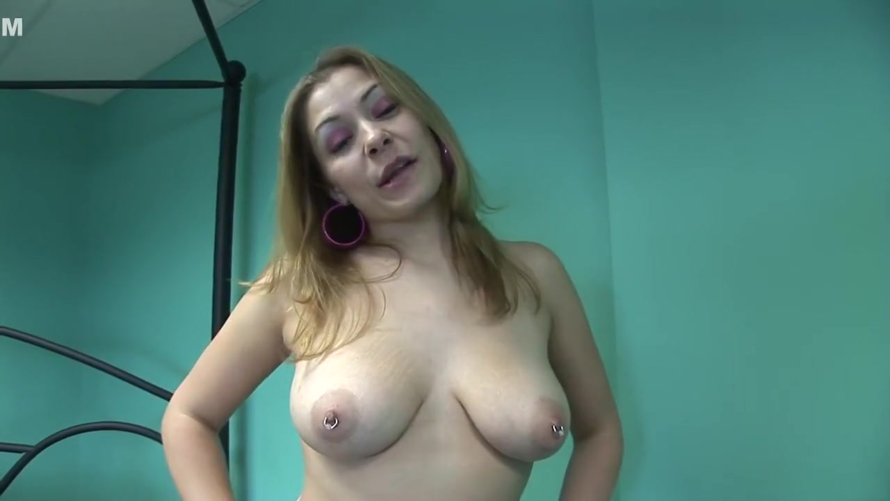 What is snapchat and how does it work Hot xXx Video