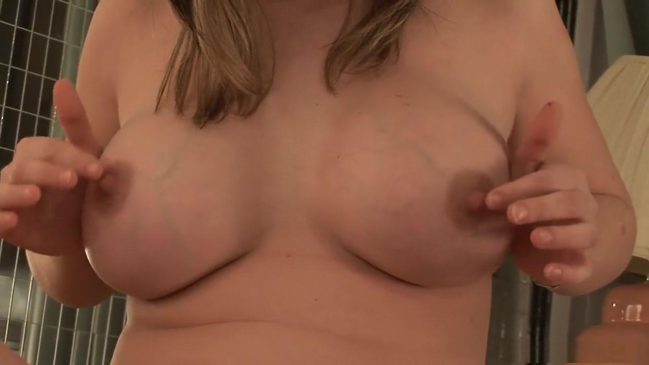 Porn FuckBook Milf # perfect milf