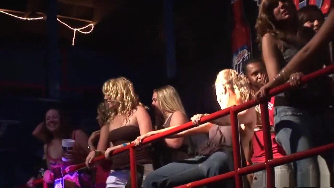 Exotic pornstar in fabulous amateur, brazilian porn clip Sluty mums