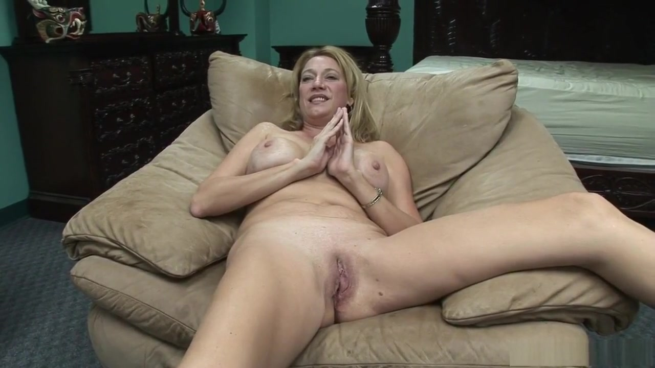 Porn clips Anal booty catcher