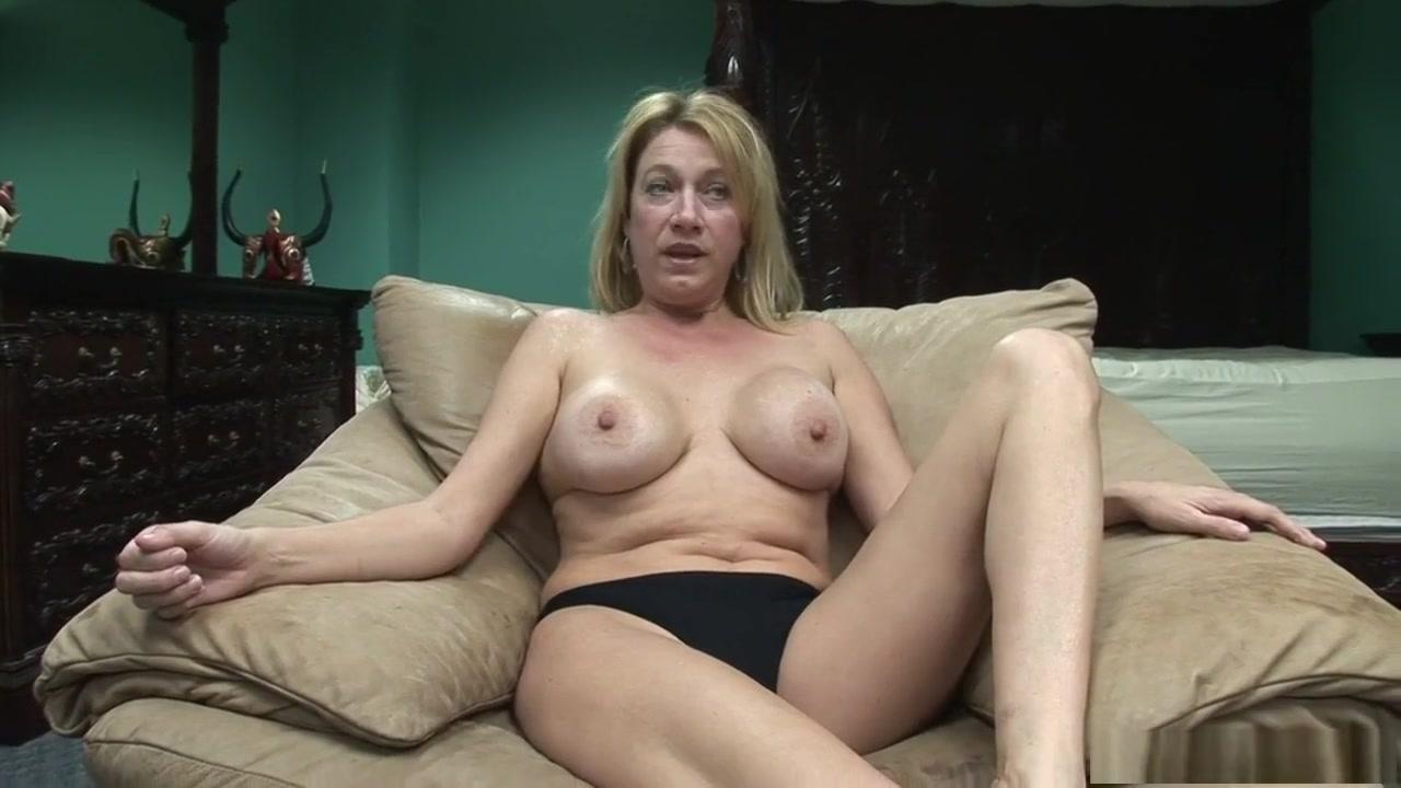 Naked xXx Base pics Piwniczne drzwi lektor online dating