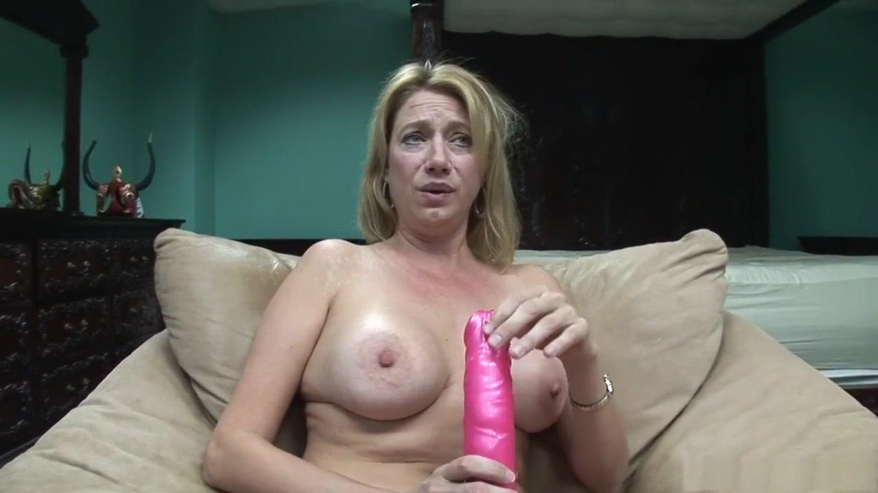 eva angelina deepthroat love Hot porno