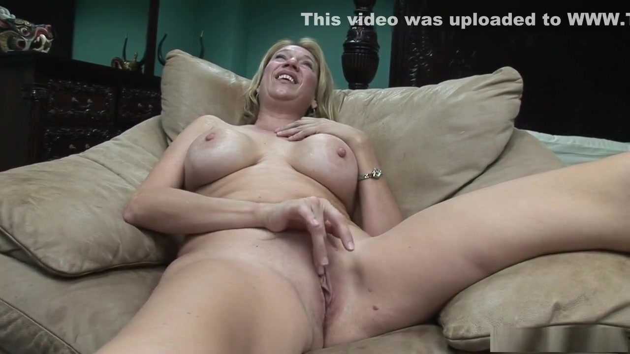 Full movie Webcams sex us