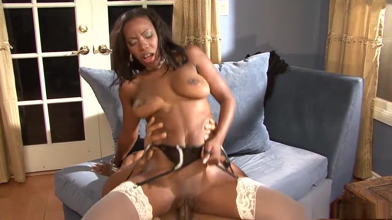 Sexy Video Penis exam fetish