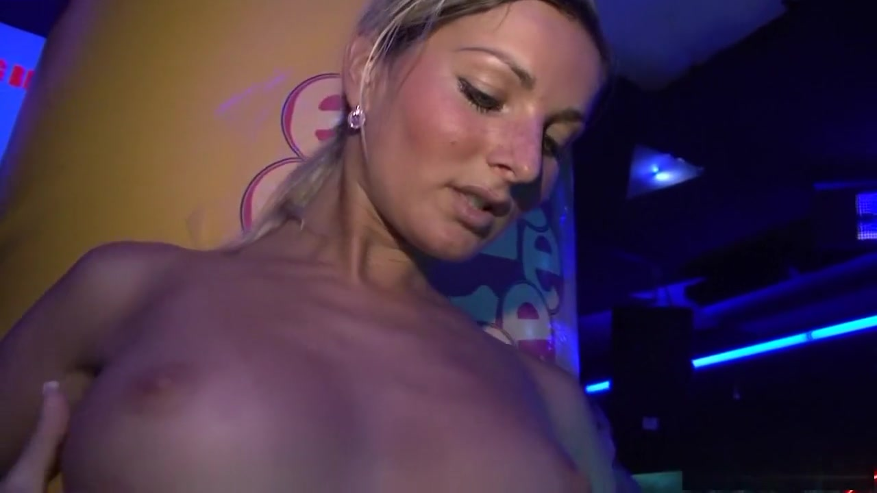 XXX Video Free porn anal video