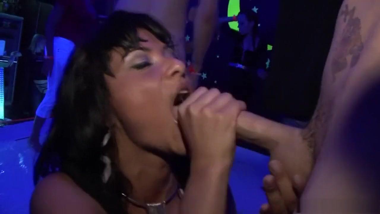 Lesbien porno orgey vidio