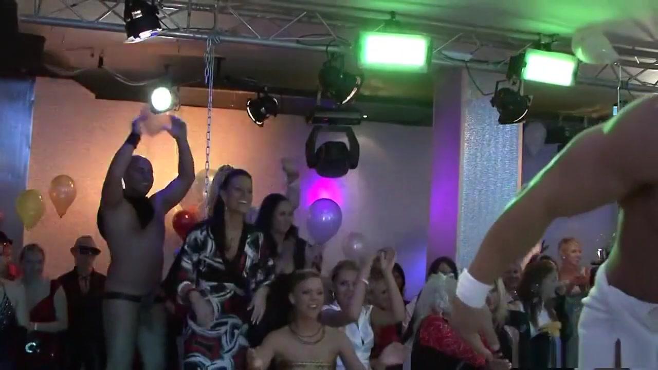 Sexy xxx video Gra w eurobiznes online dating