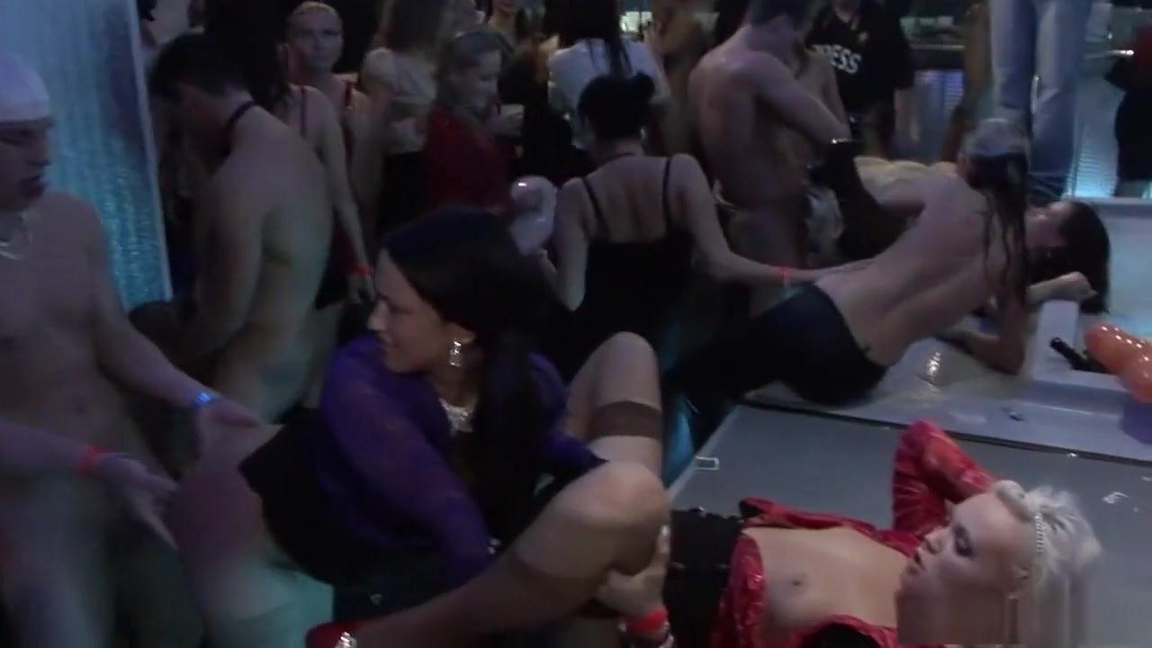 Sex scenes from hollywood best