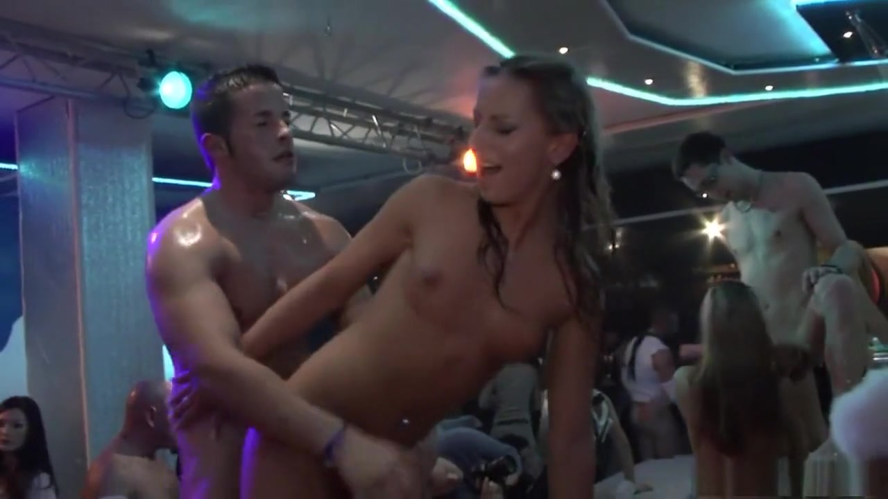 New porn Model babes xxx