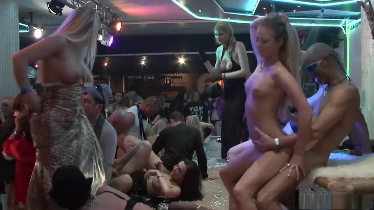 Mature sex videos granny