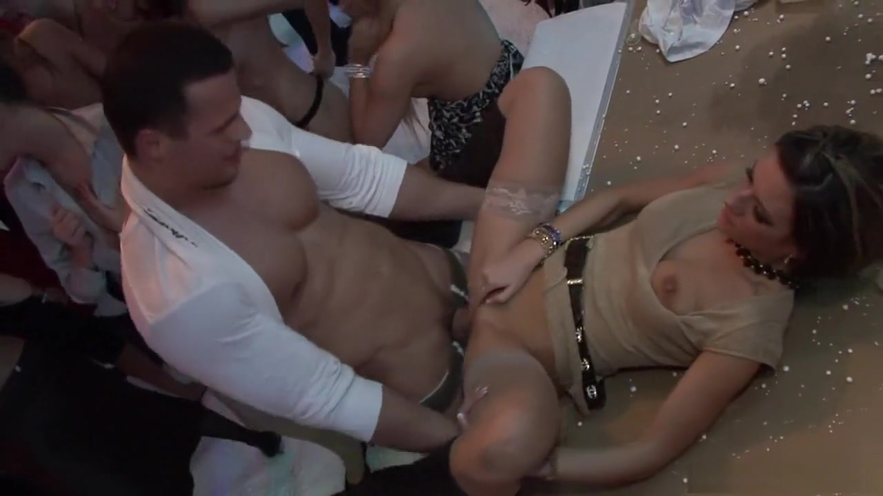 Nude pageant videos free