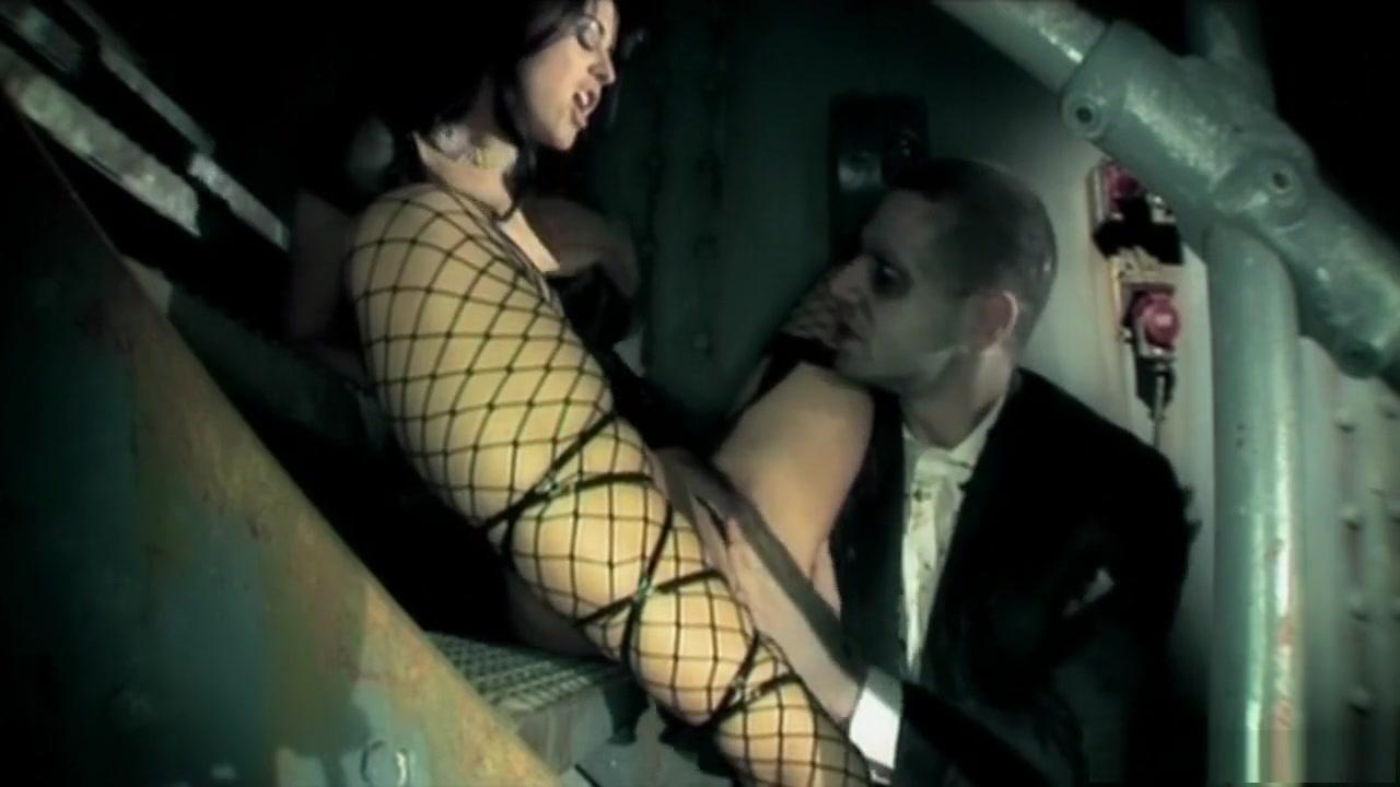 xXx Videos Milf lesbians at home