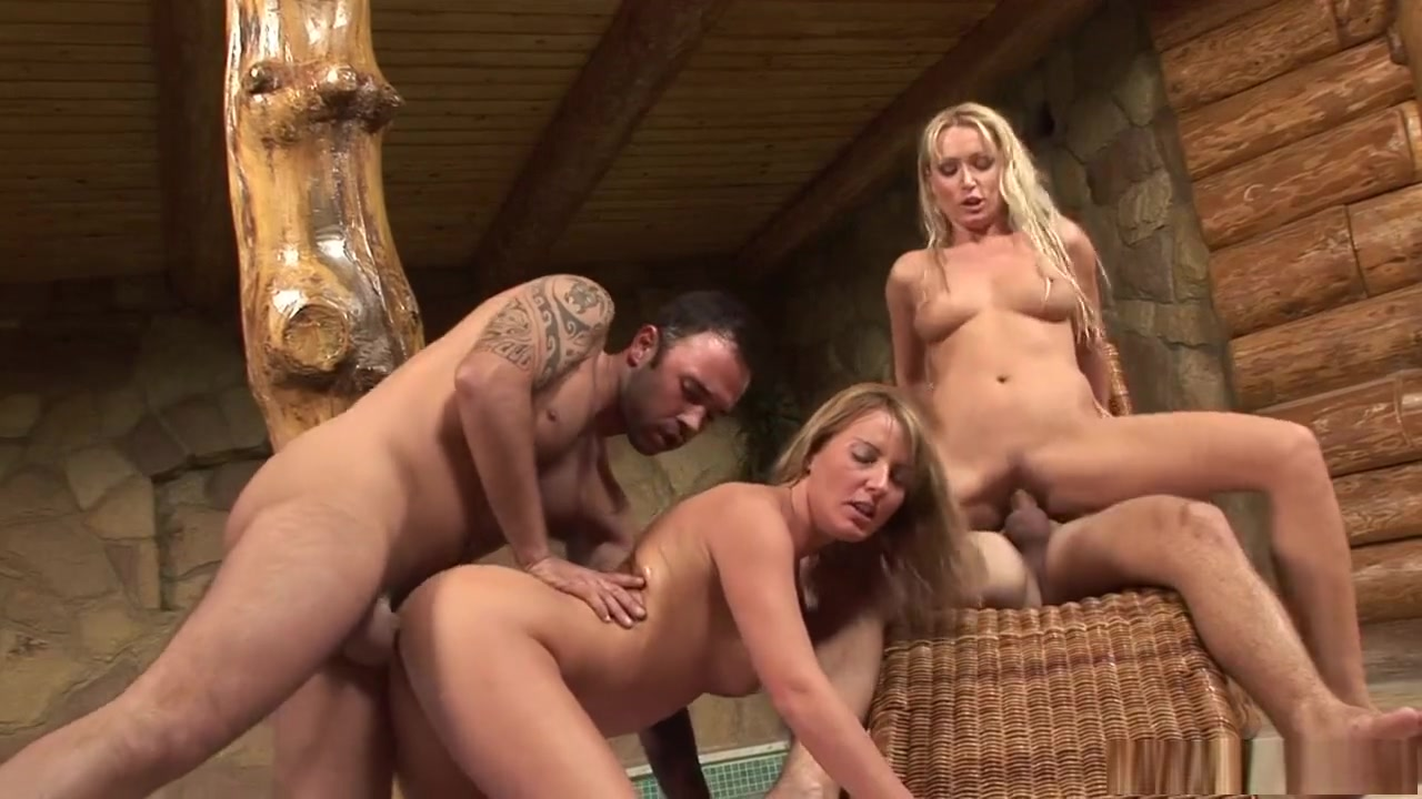my friend and lover New porn