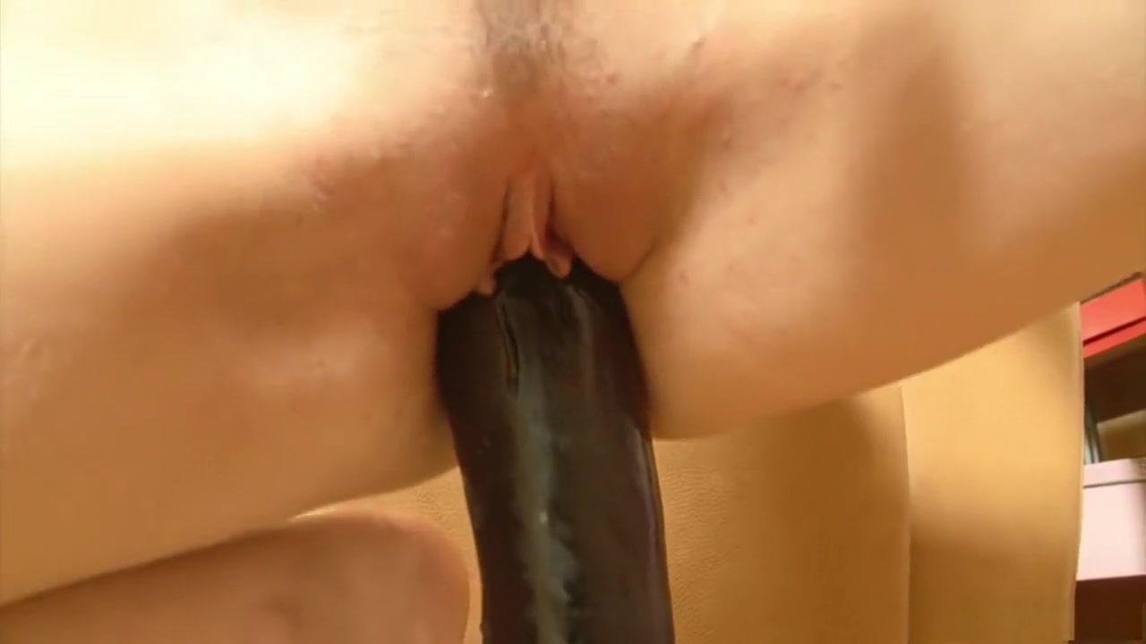Porn Base Slow undress porn