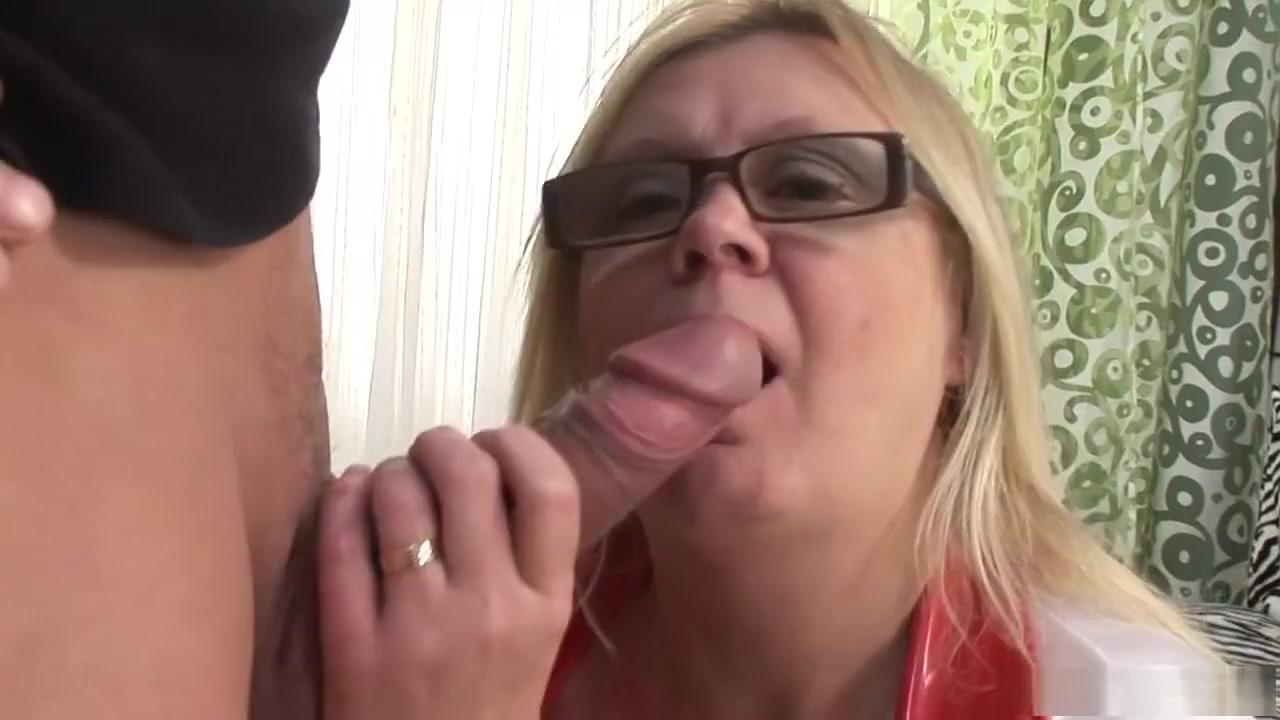 Nude pics Free dating singles over 60+jacksonville alabama