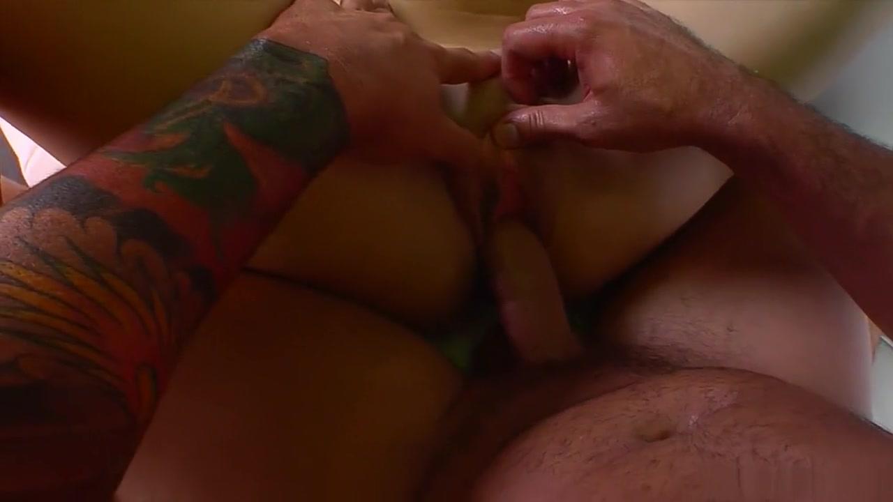Pussy blowjob Naked Porn tube
