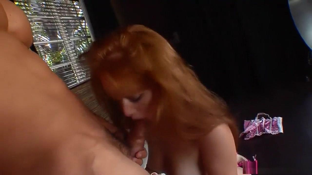 Tiedup sub babe fingered by lezdom nurse Adult videos