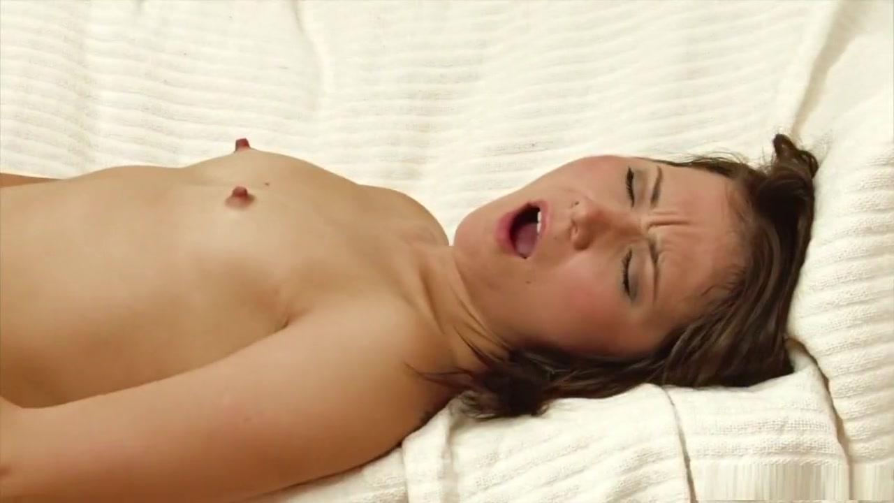 Porn Pics & Movies Saxey video com
