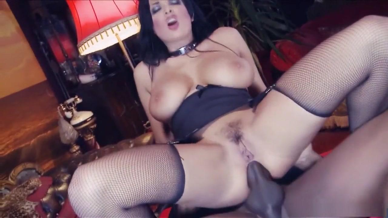 female double penetration xXx Videos