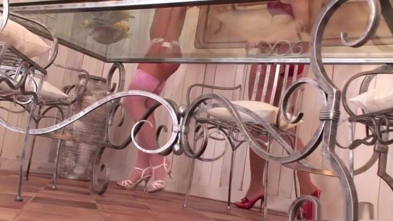 Porn tube Ebony sex pron