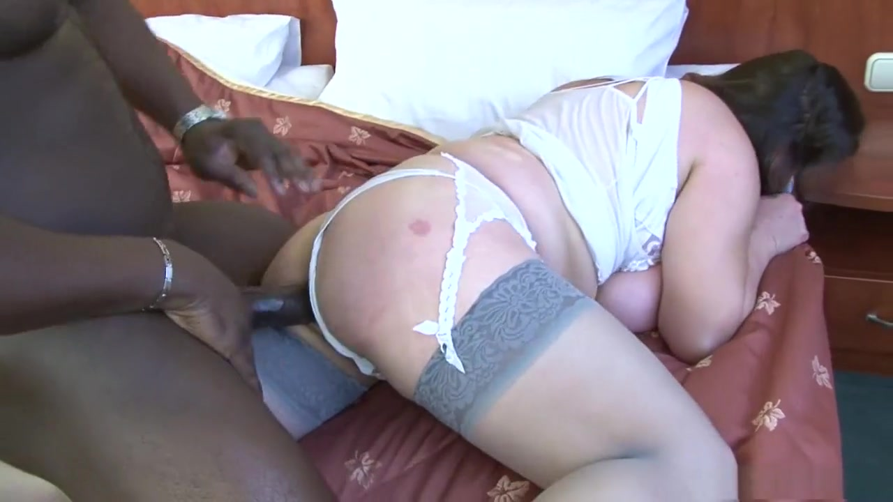 Anal Teens Black Cooks Porn pictures