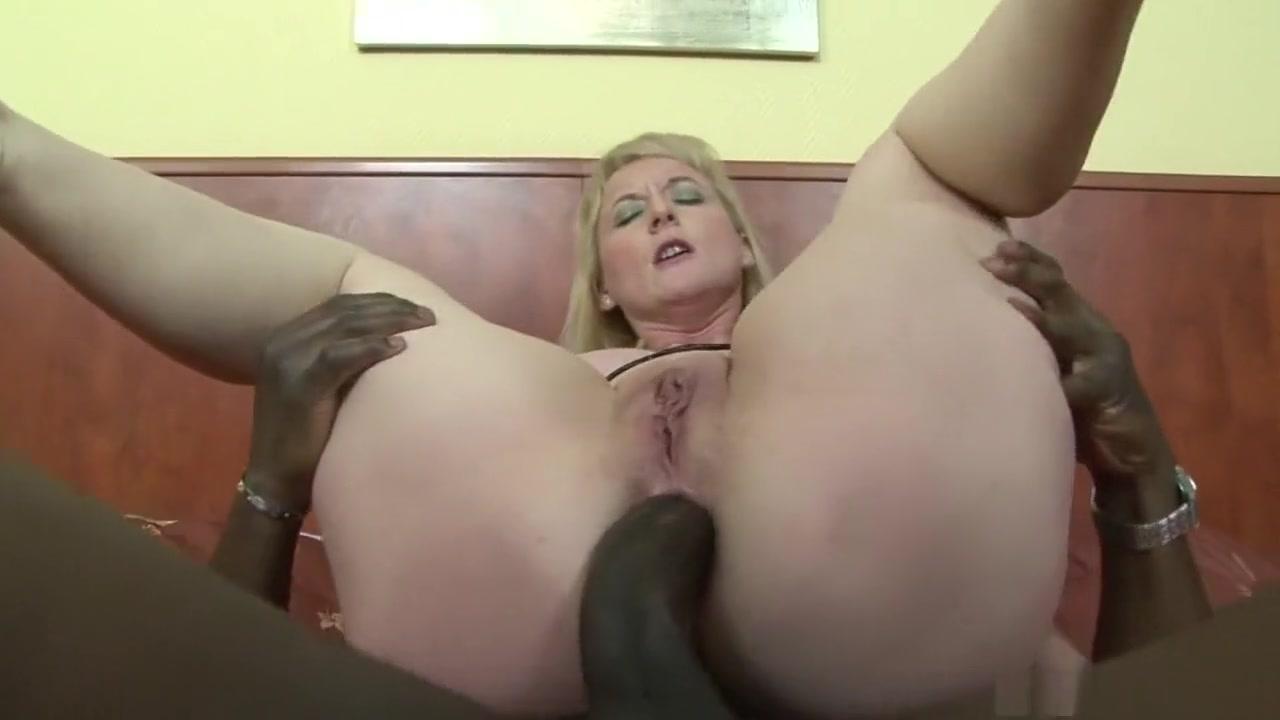 Nude Photo Galleries Female masturbation shurfuni