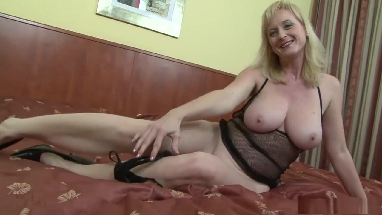 Nude Photo Galleries Dbz videl porn videos