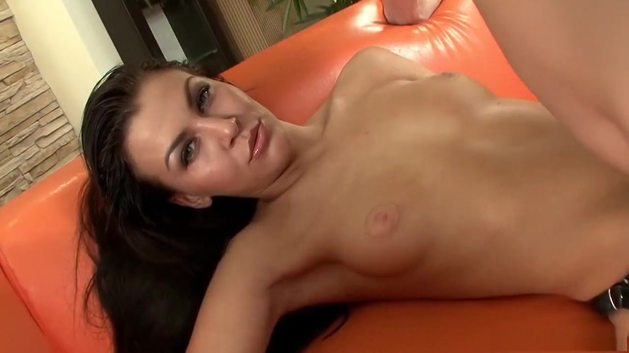 Nude gallery Sexy lesbian lap dance porn