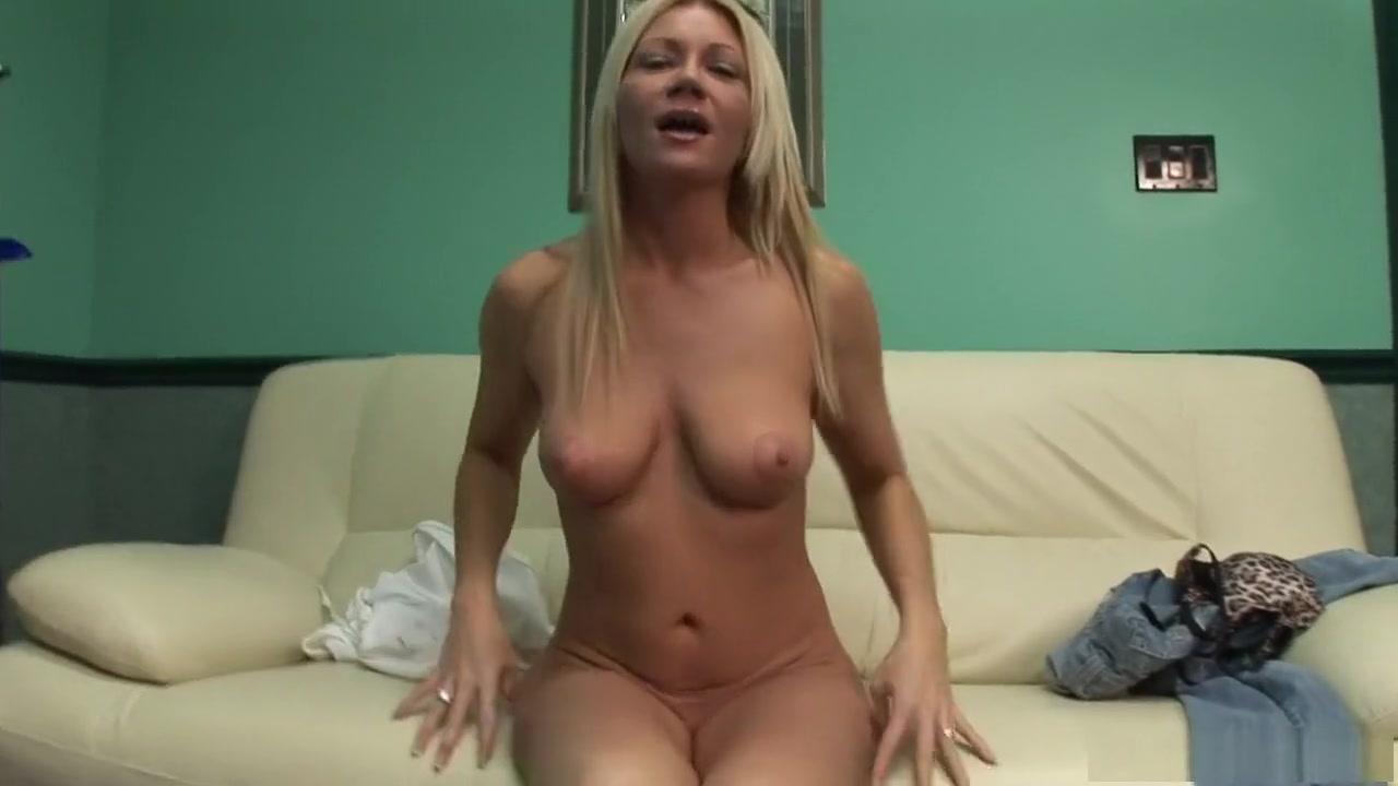Hot porno Iraqi bbw blowing