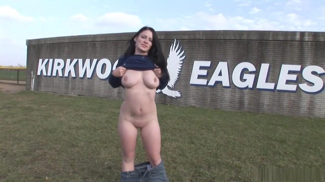 Porn clips Lady sonia fetish