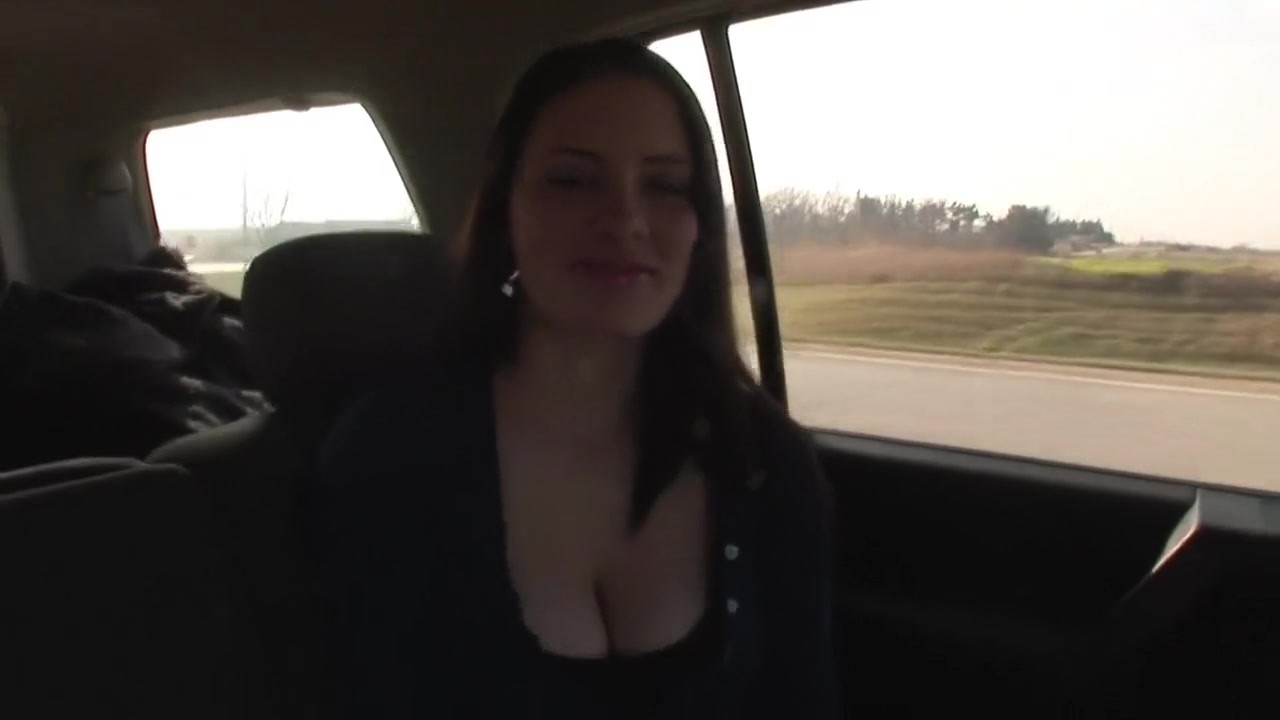 redtube hot interracial sex Nude pics