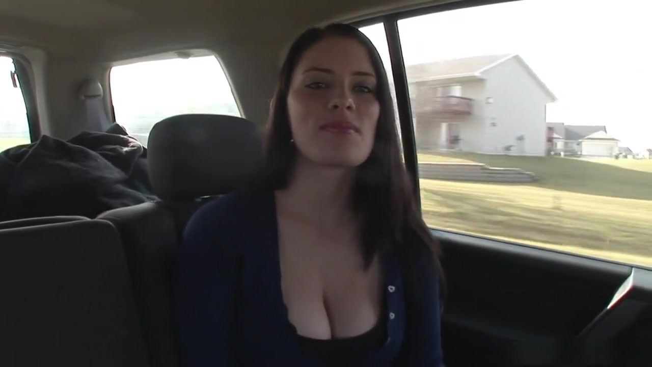 Vector 420 dating Naked Porn tube