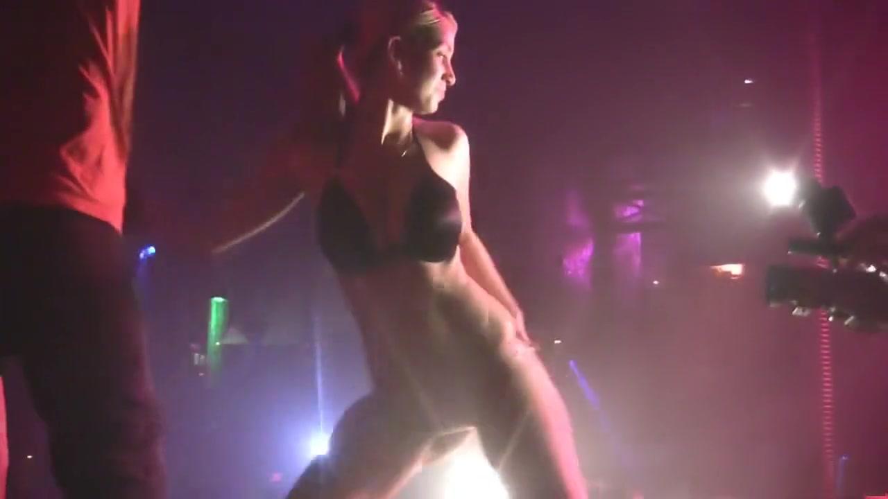 Nude gallery Ladies in stockings tumblr
