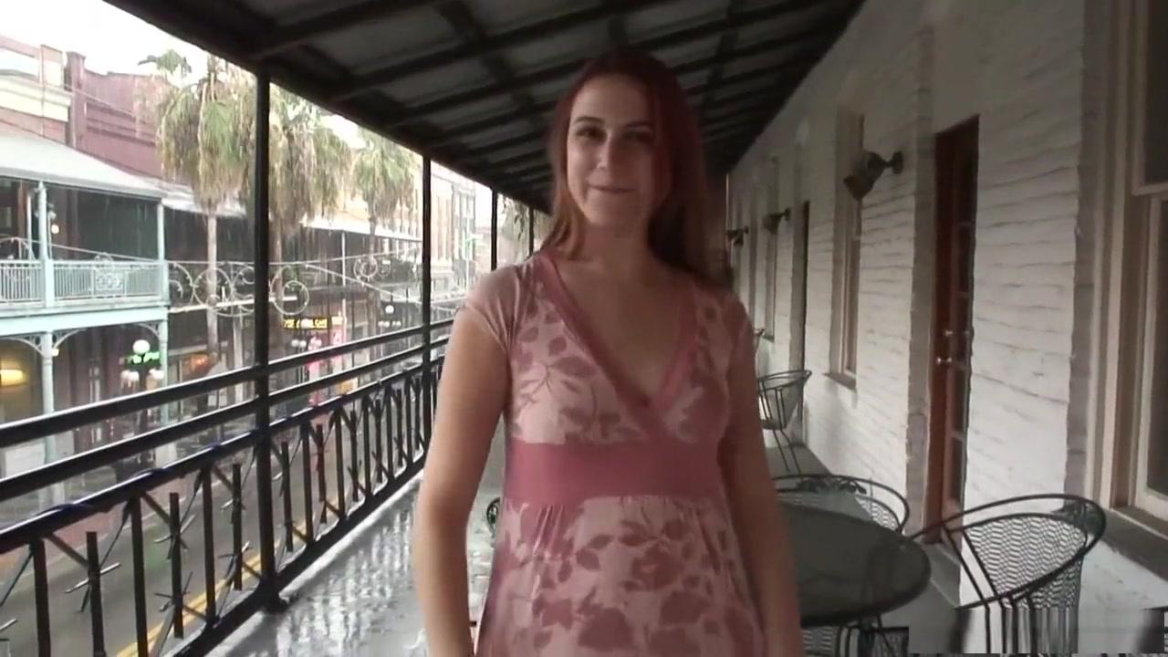 Porn tube Austin mahone dating selena gomez