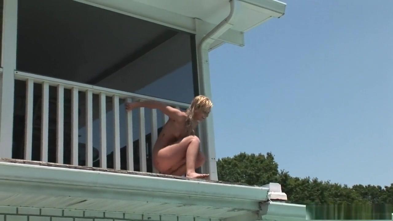 Good Video 18+ Samarbeta online dating