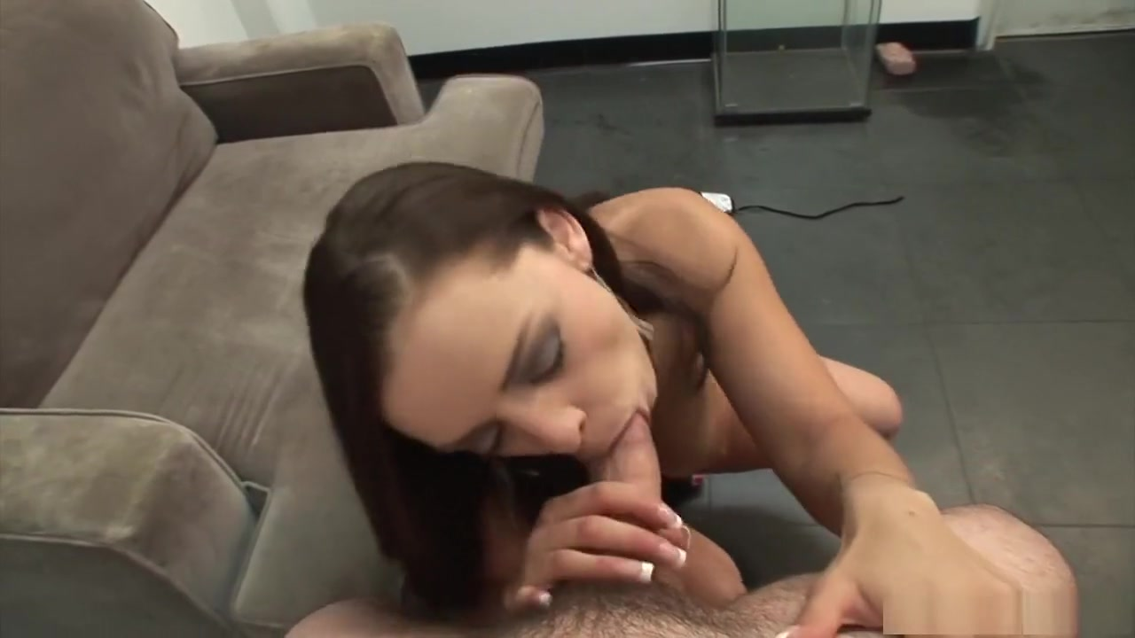 Hot xXx Video Son Forcefucks Mother