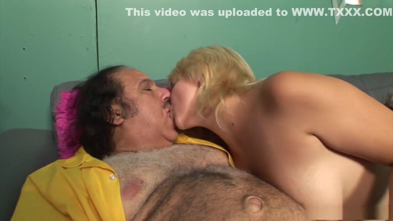 Gracie glam deep throat love Adult Videos