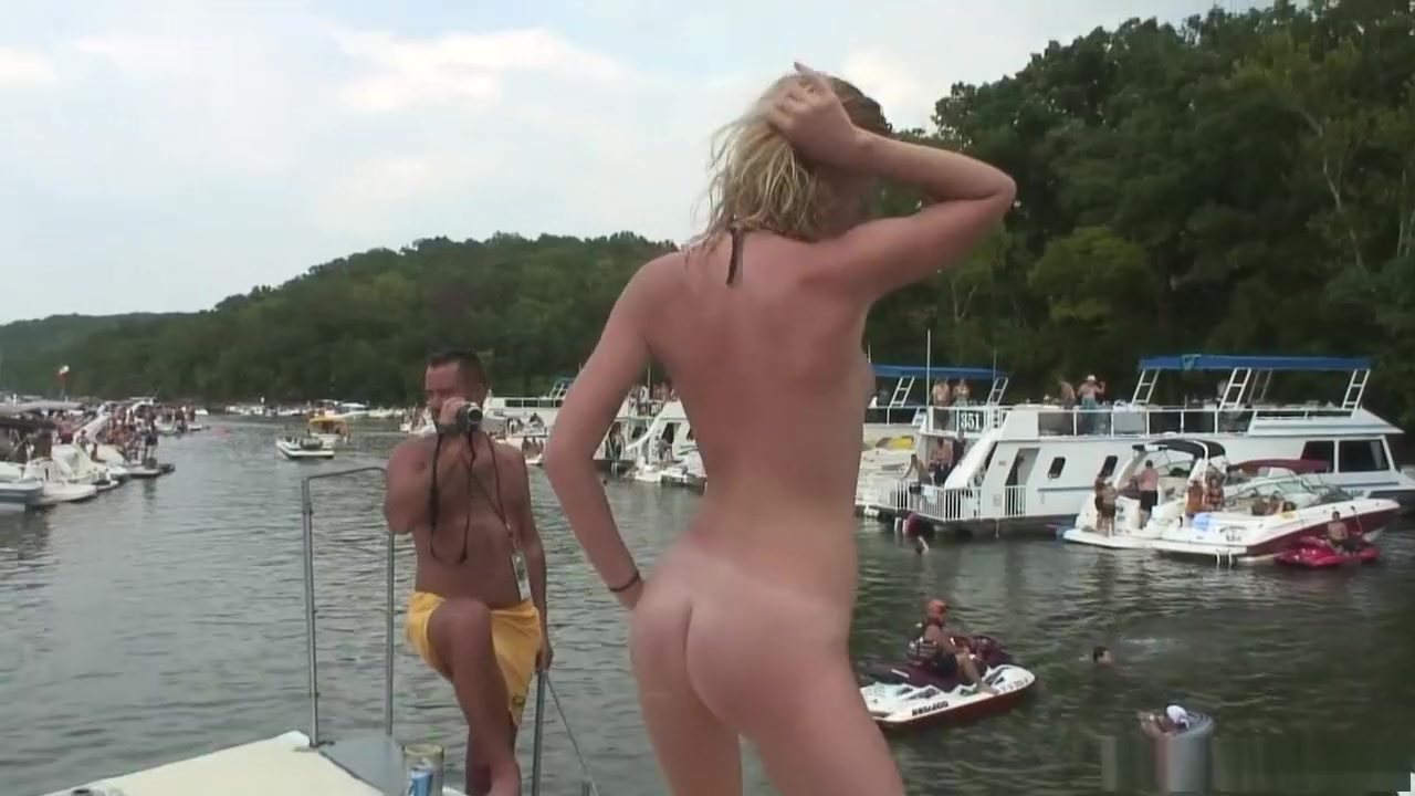 Porn tube Ben dover hairy pussy
