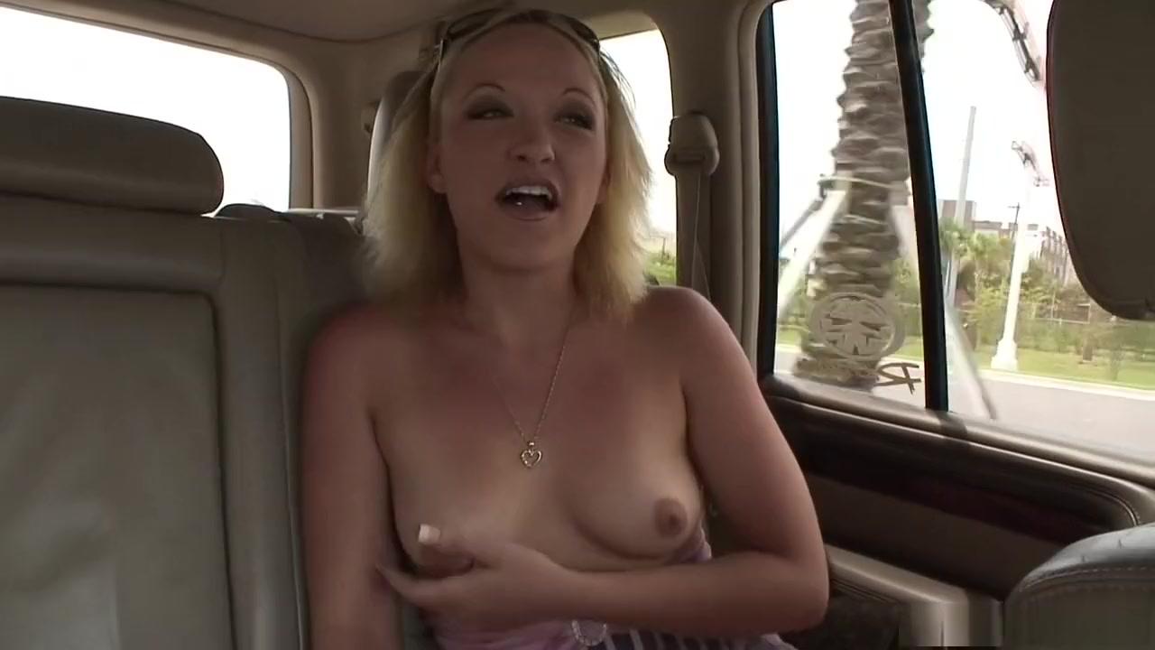 Mature ladies with big nipples XXX pics
